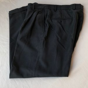 Claiborne Dress Men's Pants